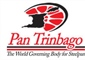 Notice of Election of Officers for Pan Trinbago Central Executive...